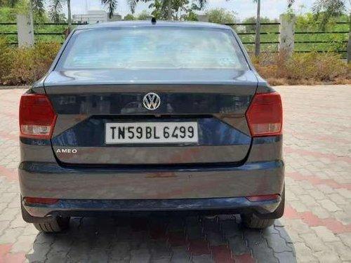 Volkswagen Ameo Tdi Highline, 2016, MT in Madurai