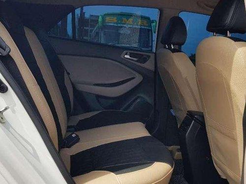 Hyundai Elite i20 2019 MT for sale in Namakkal