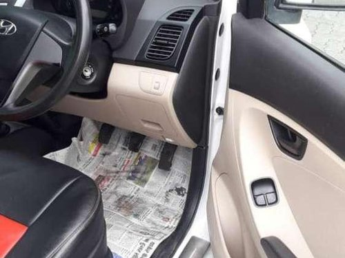Used 2016 Hyundai Eon MT for sale in Nagpur