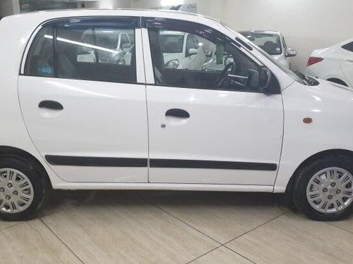 Used Hyundai Santro Xing GL Plus 2013 MT for sale in New Delhi