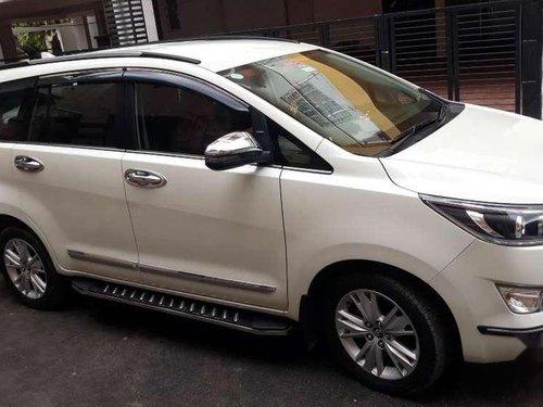 Toyota INNOVA CRYSTA 2.4 ZX , 2018, in Nagar