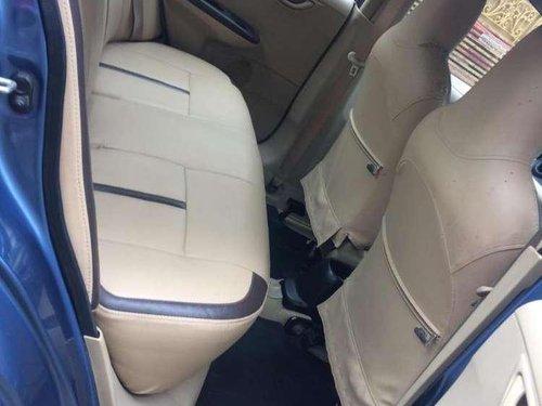 Used 2012 Honda Amaze MT for sale in Chennai