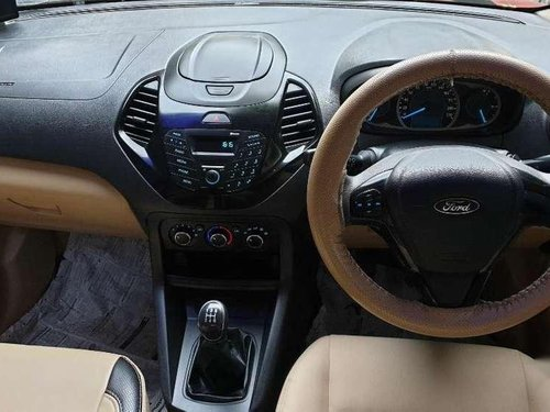 Used Ford Aspire Trend Plus 2016 MT for sale in Madurai