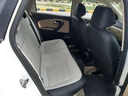 Volkswagen Polo 2011 MT for sale in Faridabad -10