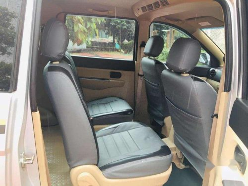 Used Chevrolet Enjoy 2014 MT for sale in Palai