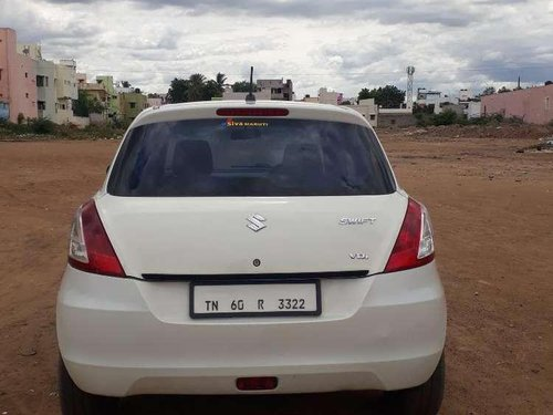 Used 2014 Maruti Suzuki Swift MT for sale in Madurai