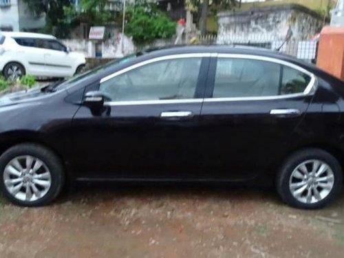 Used Honda City 2012 MT for sale in Kolkata