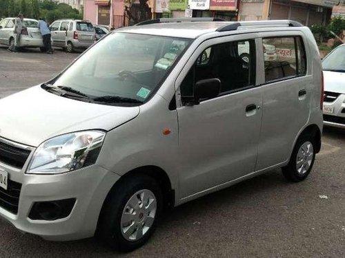 Maruti Suzuki Wagon R Duo, 2014, MT for sale in Jaipur