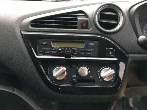 Used 2018 Datsun Redi-GO 1.0 S MT for sale in Hyderabad
