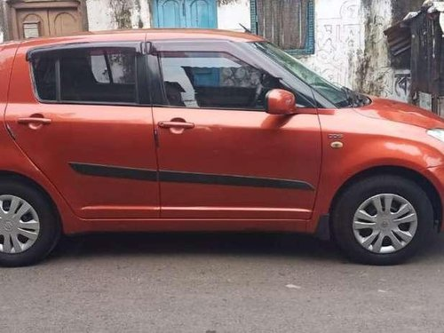 Maruti Suzuki Swift VDI 2008 MT for sale in Kolkata