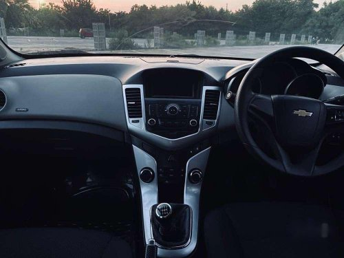 Used Chevrolet Cruze LT 2014 MT for sale in Gurgaon