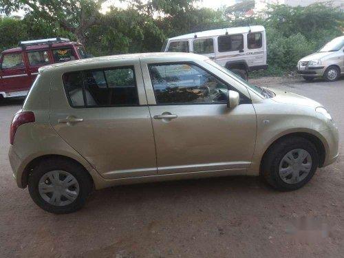 Maruti Suzuki Swift LXi, 2006, MT for sale in Coimbatore