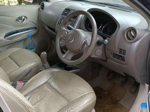 Used 2013 Nissan Sunny MT for sale in Kolkata