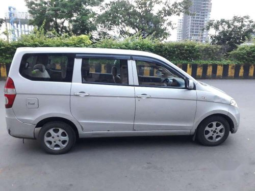 Used Chevrolet Enjoy 2013 MT for sale in Mira Road