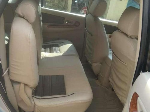 Used 2008 Toyota Innova MT for sale in Chennai