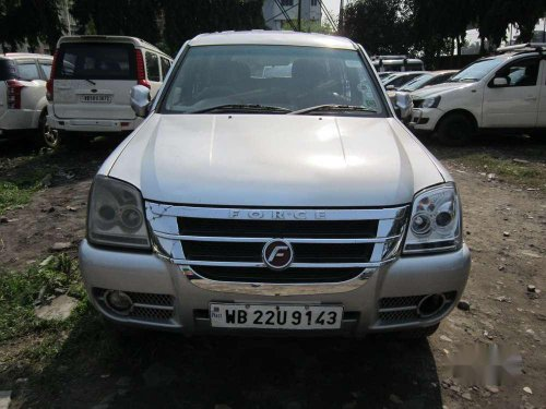 Used 2013 Force Motors Force One MT for sale in Kolkata