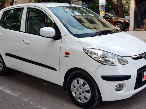 Used Hyundai i10 Asta 2010