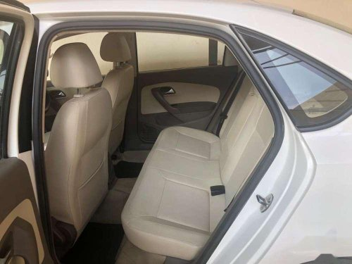 Used Skoda Rapid 2016 MT for sale in Madurai