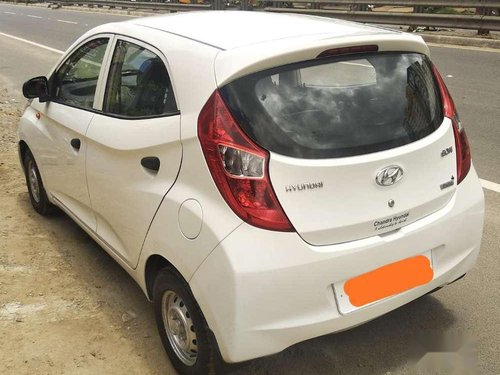 Used Hyundai Eon D-Lite 2013 MT for sale in Coimbatore