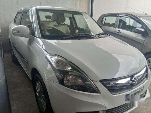 Used Maruti Suzuki Swift Dzire 2015 MT for sale in Nagar