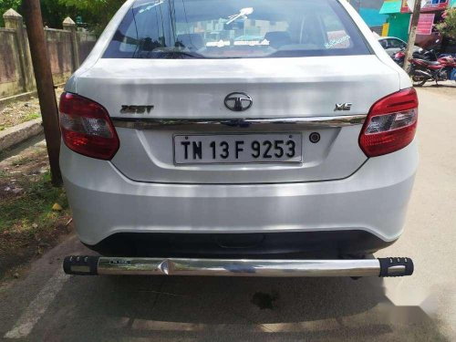 Used 2016 Tata Zest MT for sale in Chennai