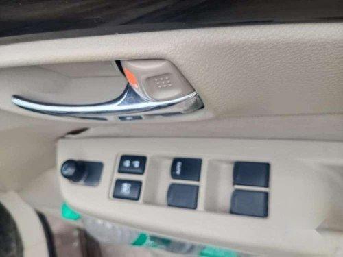 Used Maruti Suzuki Ciaz 2015 for sale in Kanpur