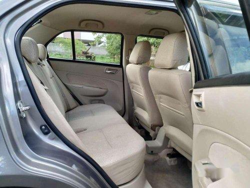 Used Maruti Suzuki Swift Dzire 2015 MT for sale in Nashik