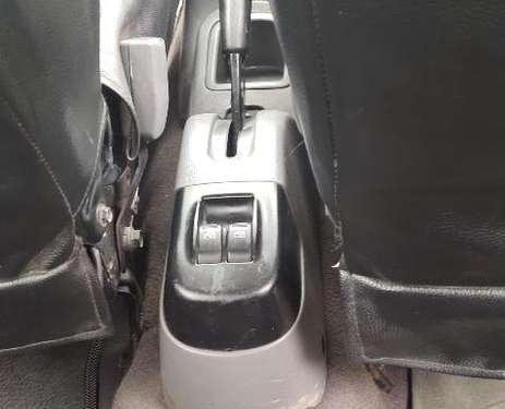 Used Hyundai Santro Xing XO 2007 MT for sale in Nashik