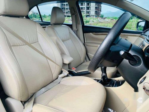 Used Maruti Suzuki Ciaz Alpha 2018 MT for sale in Kharghar -10
