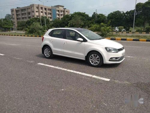 Volkswagen Polo 2011 MT for sale in Faridabad -2