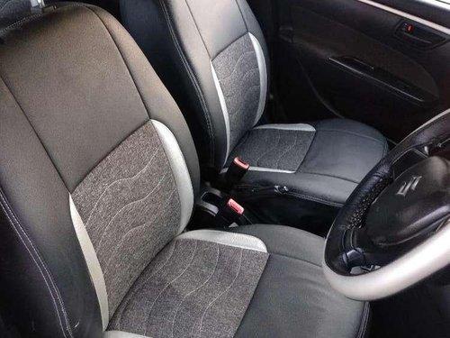 Used 2015 Maruti Suzuki Swift LDI MT in Karnal
