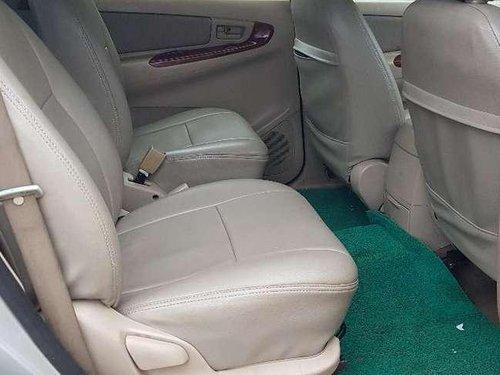 Used Toyota Innova 2006 MT for sale in Kalpetta
