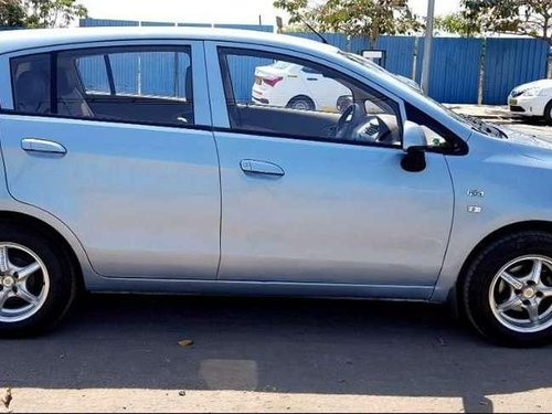 Used Chevrolet Sail 2013 MT for sale in Pune