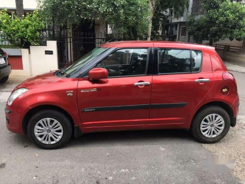 Maruti Suzuki Swift VDi, 2009, MT for sale in Nagar -3