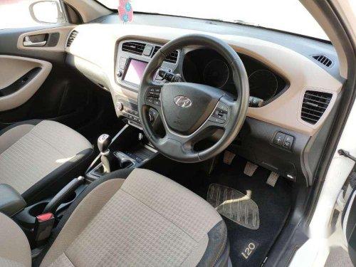 2019 Hyundai i20 Asta 1.2 MT for sale in Jalandhar