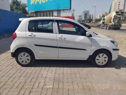 Used Maruti Suzuki Celerio 2015 MT for sale in Pune