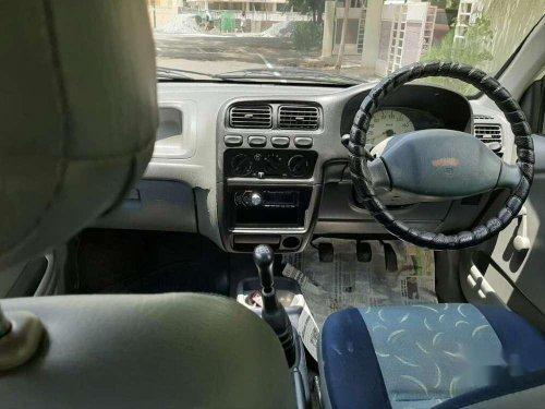 Used Maruti Suzuki Alto 2006 MT for sale in Coimbatore