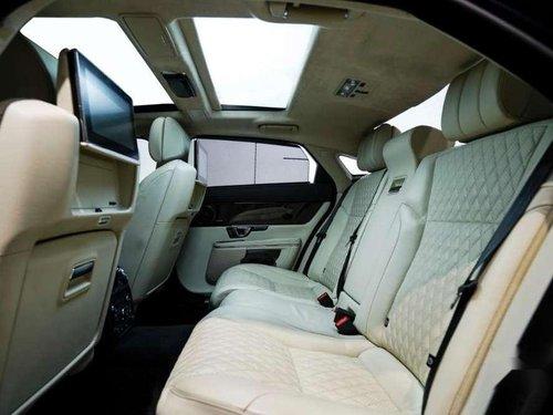 Used Jaguar XJ L 3.0 2018 AT for sale in Goregaon