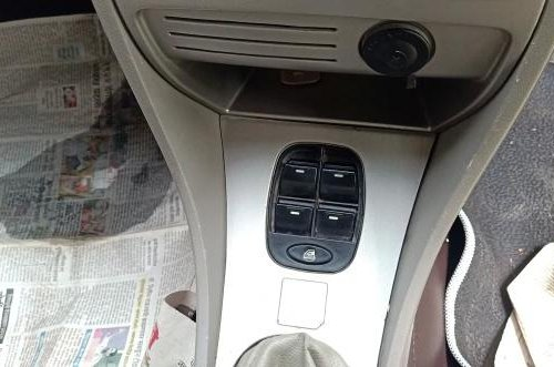2009 Tata Indigo eCS MT for sale in Pune
