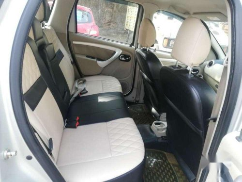 Used Nissan Terrano 2014 MT for sale in Thane