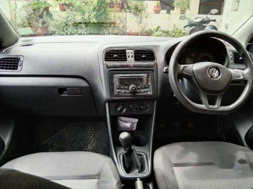 Used 2014 Volkswagen Polo MT for sale in Kochi
