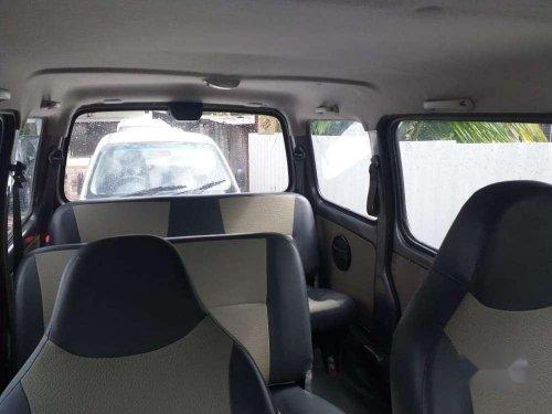 Used 2018 Maruti Suzuki Ignis MT for sale in Pune
