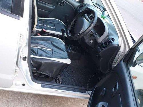 Maruti Suzuki Alto 2012 MT for sale in Hyderabad