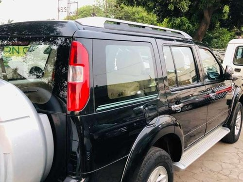 Ford Endeavour 3.0L 4X4 , 2010, AT for sale in Chandigarh