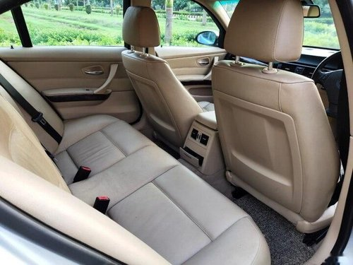 Used 2008 3 Series 2005-2011  for sale in New Delhi