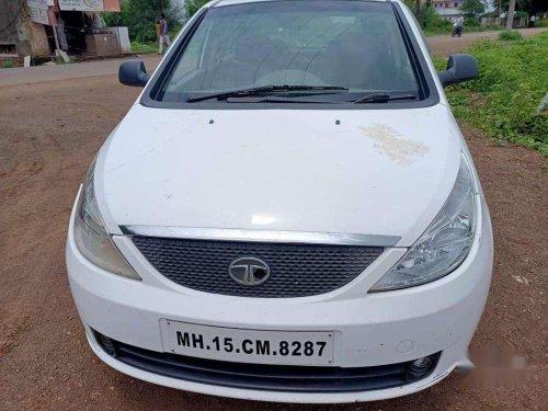 Used Tata Indica Vista 2011 MT for sale in Nashik