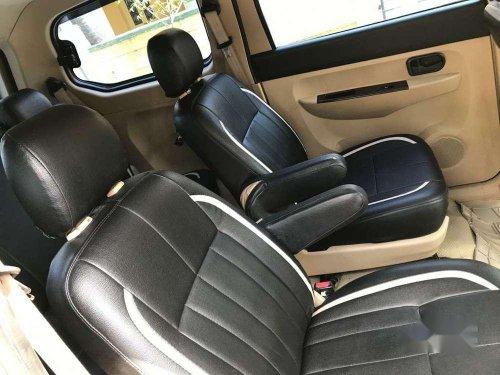Used 2013 Chevrolet Enjoy MT for sale in Salem