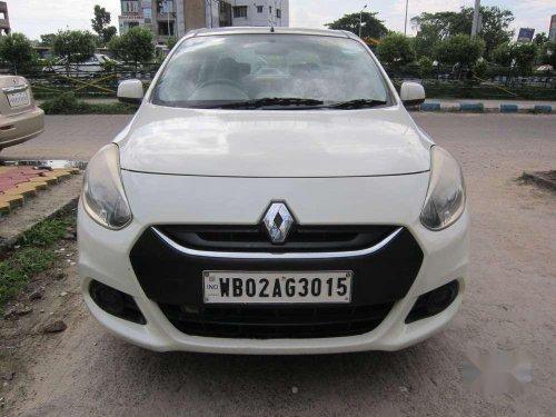 Used 2014 Renault Scala MT for sale in Kolkata