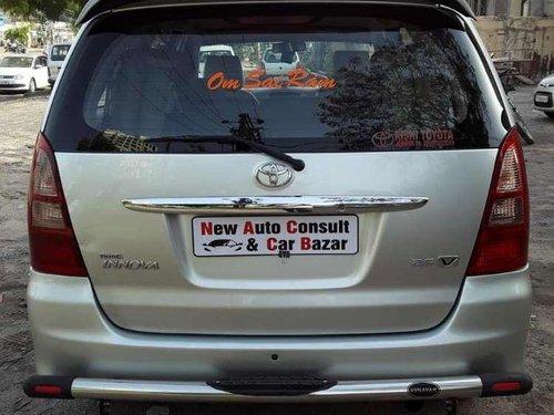 2007 Toyota Innova MT for sale in Jodhpur