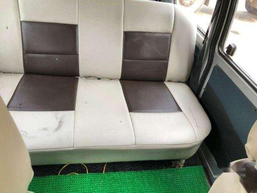 Maruti Suzuki Omni 8 STR BS-III, 2016,MT for sale in Patna